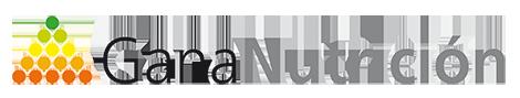 thumbnail_Logo_GanaNutricion(RGB) xa web